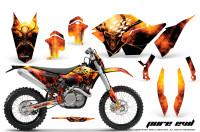 KTM-C5-CreatorX-Graphics-Kit-Pure-Evil-BB-NP