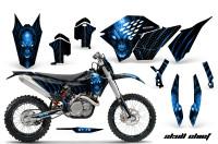 KTM-C5-CreatorX-Graphics-Kit-Skull-Chief-Blue-NP-Rims