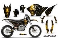 KTM-C5-CreatorX-Graphics-Kit-Skull-Chief-Yellow-NP-Rims