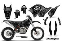 KTM-C5-CreatorX-Graphics-Kit-Skullcified-Black-NP-Rims-BB