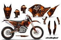 KTM-C5-CreatorX-Graphics-Kit-Skullcified-Orange-Flat-NP-Rims