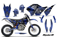 KTM-C5-CreatorX-Graphics-Kit-SpiderX-Blue-NP-Rims