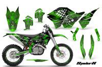 KTM-C5-CreatorX-Graphics-Kit-SpiderX-Green-NP-Rims
