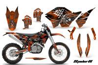KTM-C5-CreatorX-Graphics-Kit-SpiderX-Orange-NP-Rims