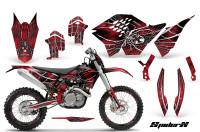 KTM-C5-CreatorX-Graphics-Kit-SpiderX-Red-NP-Rims