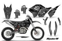 KTM-C5-CreatorX-Graphics-Kit-SpiderX-Silver-NP-Rims