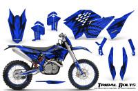 KTM-C5-CreatorX-Graphics-Kit-Tribal-Bolts-Blue-NP-Rims