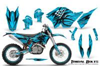 KTM-C5-CreatorX-Graphics-Kit-Tribal-Bolts-BlueIce-NP-Rims