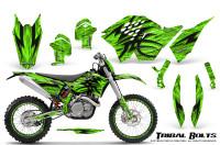 KTM-C5-CreatorX-Graphics-Kit-Tribal-Bolts-Green-NP-Rims