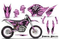 KTM-C5-CreatorX-Graphics-Kit-Tribal-Bolts-PinkLite-NP-Rims