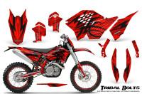 KTM-C5-CreatorX-Graphics-Kit-Tribal-Bolts-Red-NP-Rims
