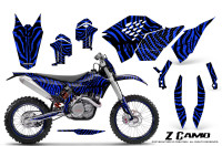 KTM-C5-CreatorX-Graphics-Kit-ZCamo-Blue-NP-Rims