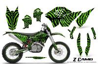 KTM-C5-CreatorX-Graphics-Kit-ZCamo-Green-NP-Rims
