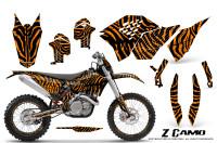 KTM-C5-CreatorX-Graphics-Kit-ZCamo-Orange-NP-Rims