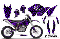 KTM-C5-CreatorX-Graphics-Kit-ZCamo-Purple-NP-Rims