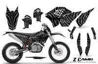 KTM-C5-CreatorX-Graphics-Kit-ZCamo-Silver-NP-Rims