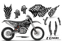 KTM-C5-CreatorX-Graphics-Kit-ZCamo-White-NP-Rims
