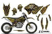 KTM-C5-CreatorX-Graphics-Kit-ZCamo-Yellow-NP-Rims