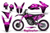 KTM-C7-2011-CreatorX-Graphics-Kit-Replicator-Pink-NP-Rims