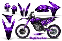 KTM-C7-2011-CreatorX-Graphics-Kit-Replicator-Purple-NP-Rims