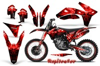 KTM-C7-2011-CreatorX-Graphics-Kit-Replicator-Red-NP-Rims