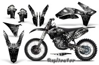 KTM-C7-2011-CreatorX-Graphics-Kit-Replicator-Silver-NP-Rims