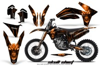 KTM-C7-2011-CreatorX-Graphics-Kit-Skull-Chief-Orange-BB-NP