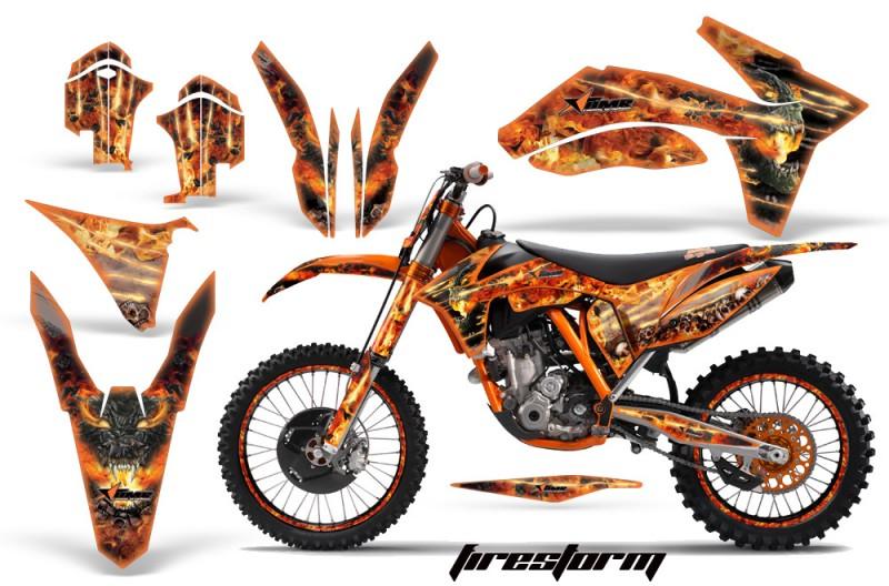 KTM-C7-Firestorm-O-NPs