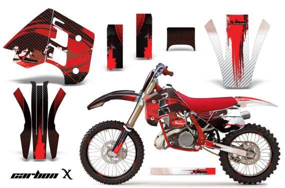 KTM C8 AMR Graphics CX R NPs 570x376 - KTM C8 EXC/MXC 250/300 1990-1992 Graphics