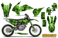 KTM-C9-SX-F450-2013-CreatorX-Graphics-Kit-Inferno-Green-NP-Rims