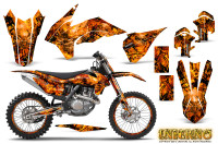 KTM-C9-SX-F450-2013-CreatorX-Graphics-Kit-Inferno-Orange-NP-Rims