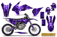 KTM-C9-SX-F450-2013-CreatorX-Graphics-Kit-Inferno-Purple-NP-Rims