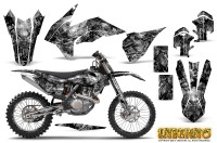 KTM-C9-SX-F450-2013-CreatorX-Graphics-Kit-Inferno-Silver-NP-Rims