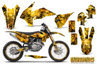 KTM-C9-SX-F450-2013-CreatorX-Graphics-Kit-Inferno-Yellow-NP-Rims