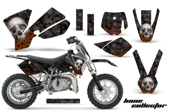 KTM SX50 02 08 AMR Graphics Kit BC B 570x376 - KTM SX 50 Adventurer Jr Sr 2002-2008 Graphics