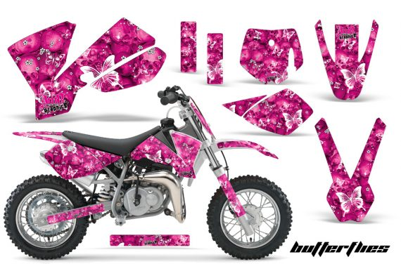 KTM SX50 02 08 AMR Graphics Kit BF P 570x376 - KTM SX 50 Adventurer Jr Sr 2002-2008 Graphics