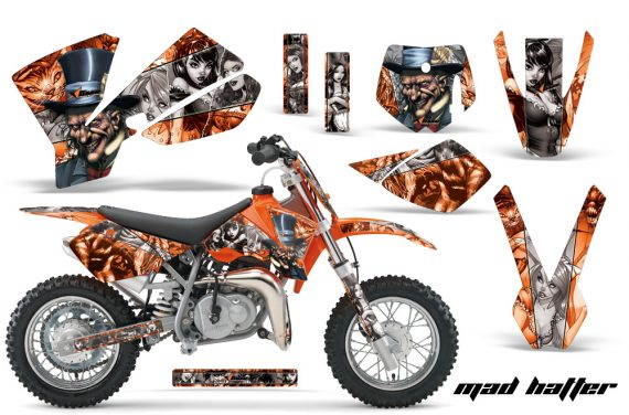 KTM SX50 02 08 AMR Graphics Kit MH OS 570x376 - KTM SX 50 Adventurer Jr Sr 2002-2008 Graphics