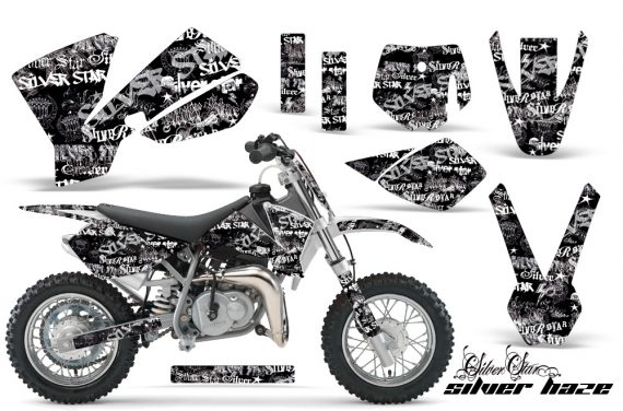 KTM SX50 02 08 AMR Graphics Kit SSSH WB 570x376 - KTM SX 50 Adventurer Jr Sr 2002-2008 Graphics