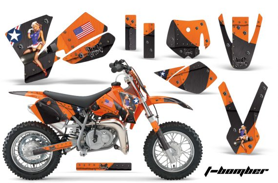 KTM SX50 02 08 AMR Graphics Kit TB B 570x376 - KTM SX 50 Adventurer Jr Sr 2002-2008 Graphics