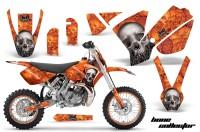 KTM-SX65-02-08-AMR-Graphics-Kit-BC-O-NPs