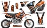 KTM SX65 02 08 AMR Graphics Kit MH BO NPs 150x90 - KTM SX 65 2002-2008 Graphics