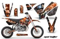 KTM-SX65-02-08-AMR-Graphics-Kit-MH-BO-NPs
