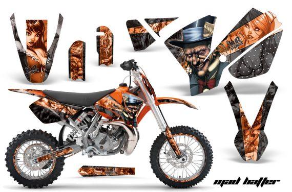 KTM SX65 02 08 AMR Graphics Kit MH BO NPs 570x376 - KTM SX 65 2002-2008 Graphics