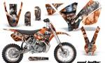 KTM SX65 02 08 AMR Graphics Kit MH OS NPs 150x90 - KTM SX 65 2002-2008 Graphics