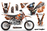 KTM-SX65-02-08-AMR-Graphics-Kit-MH-OS-NPs