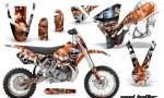 KTM SX65 02 08 AMR Graphics Kit MH WO NPs 150x90 - KTM SX 65 2002-2008 Graphics