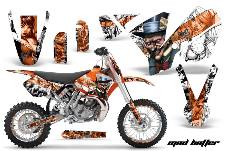KTM-SX65-02-08-AMR-Graphics-Kit-MH-WO-NPs
