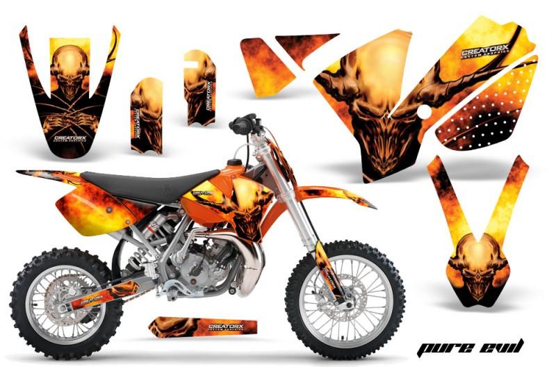 KTM-SX65-02-08-CreatorX-Graphics-Kit-Pure-Evil-NPs-OB