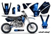 KTM-SX65-02-08-CreatorX-Graphics-Kit-Skull-Chief-Blue-NP-Rims