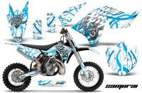 KTM-SX65-09-12-CreatorX-Graphics-Kit-Samurai-BlueIce-White-NP